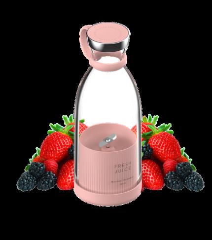 Mixxit-piggy-pink
